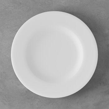 Anmut Dinner Plate