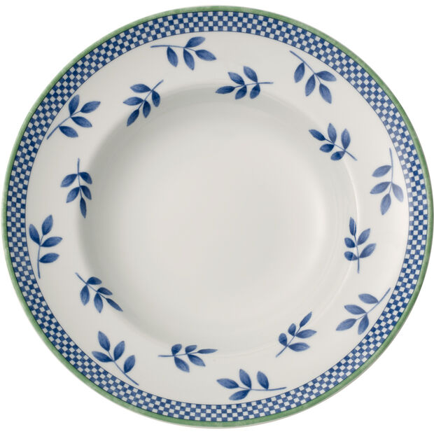 Switch 3 Pasta Plate, , large