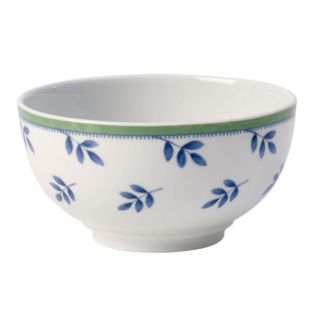 Switch 3 Rice Bowl, , large