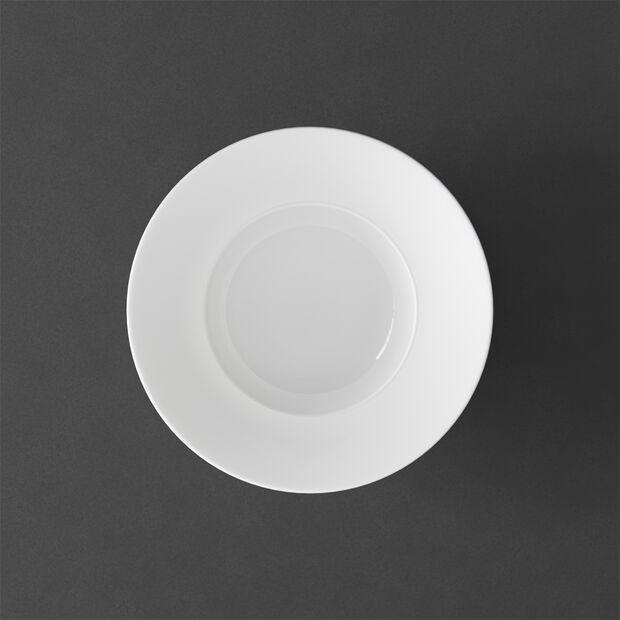 La Classica Nuova Dessert Bowl, , large