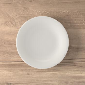 New Cottage Basic Salad Plate