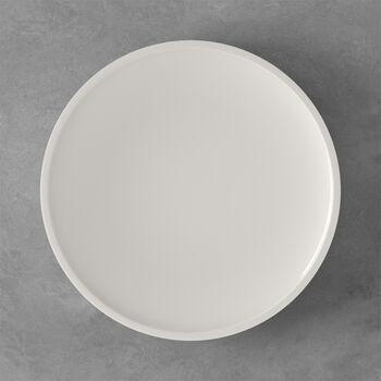 Artesano Original Dinner Plate