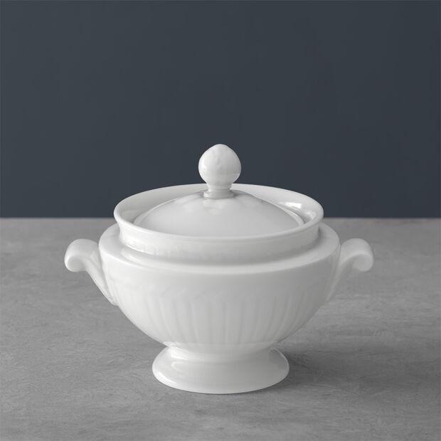Cellini Sugar Bowl, , large
