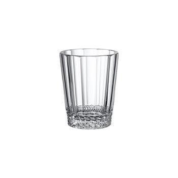 Opera Water Glass, Set of 4