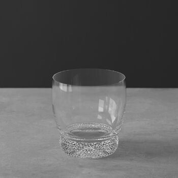Octavie Double Old-Fashioned Glass