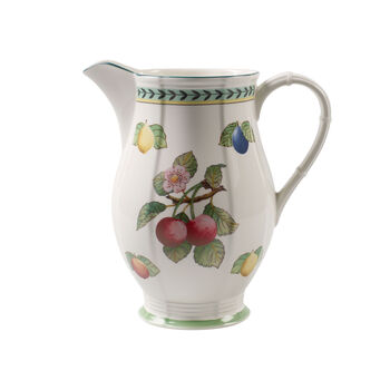 Henkelbecher Villeroy /& Boch French Garden Fleurence