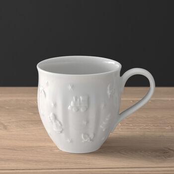 Toy's Delight Royal Classic Large Mug