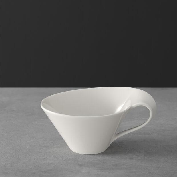 NewWave Teacup, , large