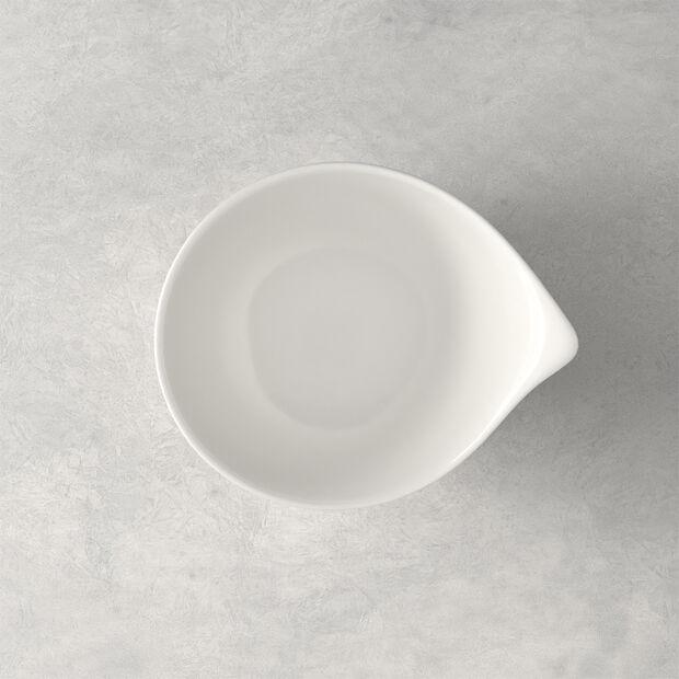 Flow Individual Bowl, , large
