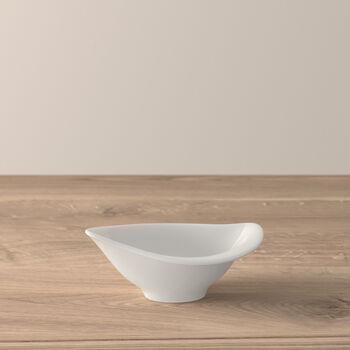 New Cottage Serve & Salad Dip Bowl