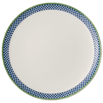 Switch 3 Castell Coupe Dinner Plate