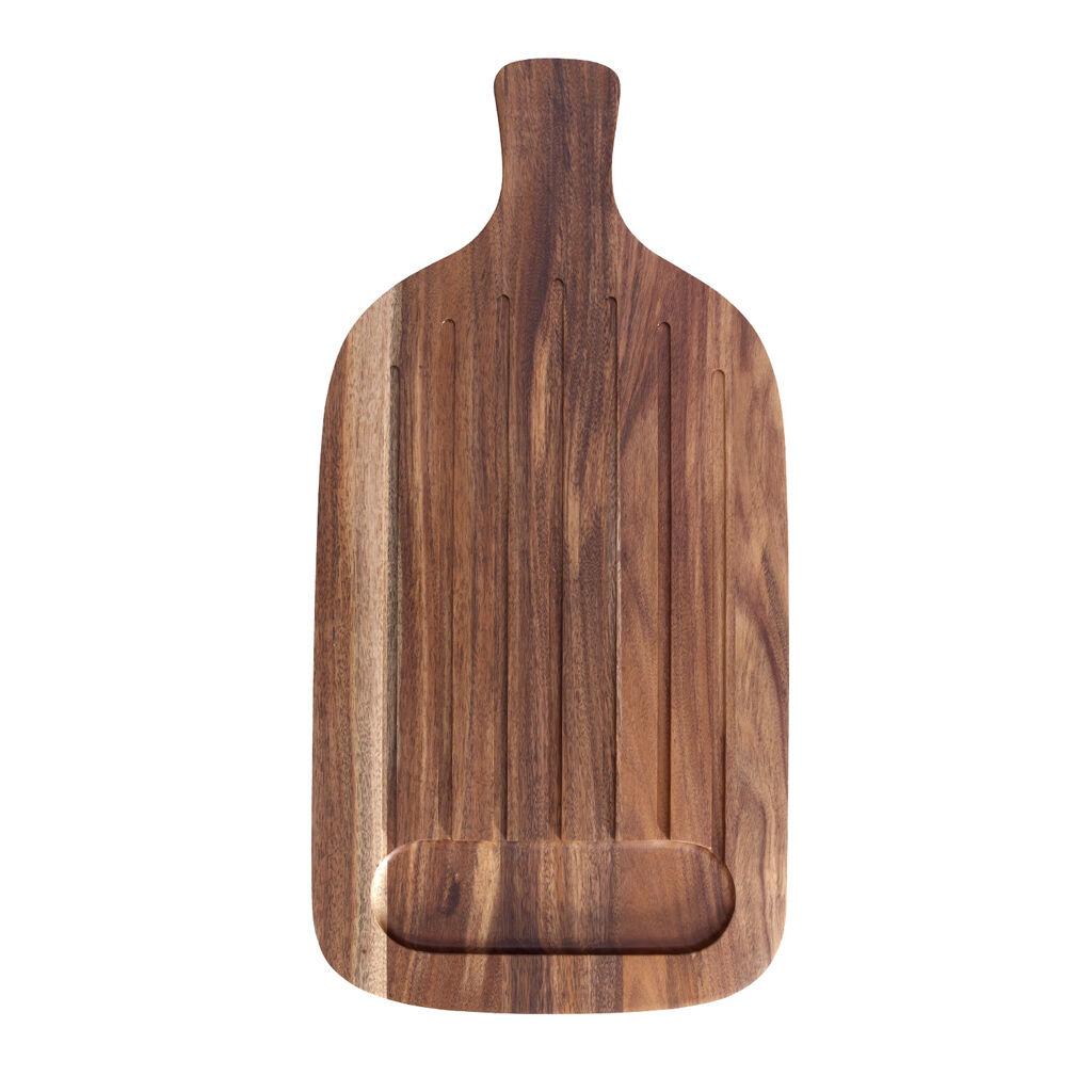 빌레로이 앤 보흐 아르테사노 Villeroy & Boch Artesano Original Acacia Chopping Board