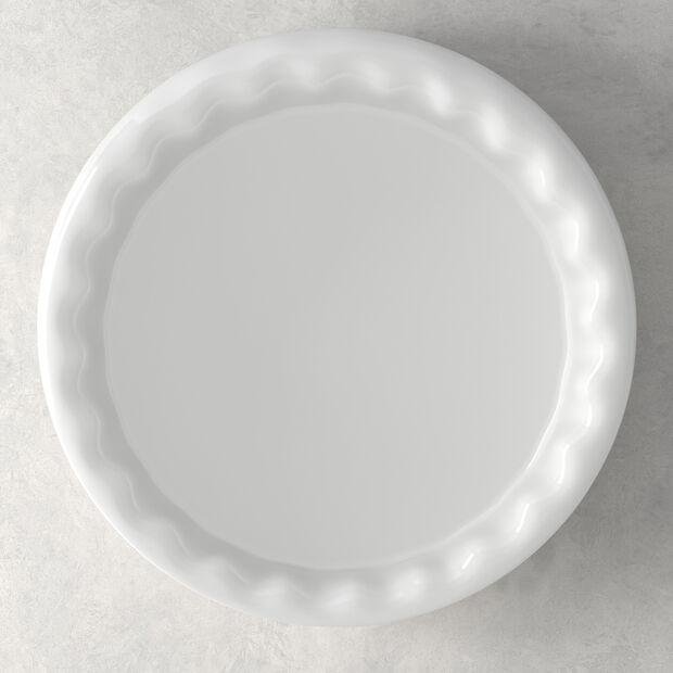 Clever Baking Tarte Baking Dish, , large