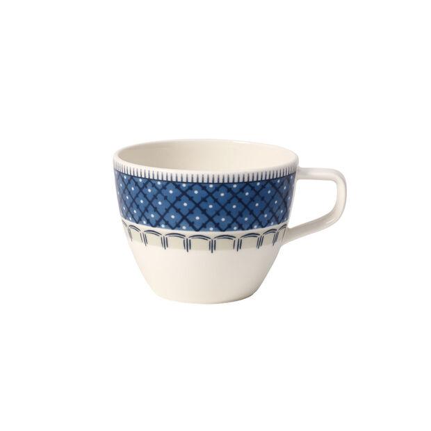 Casale Blu Teacup, , large