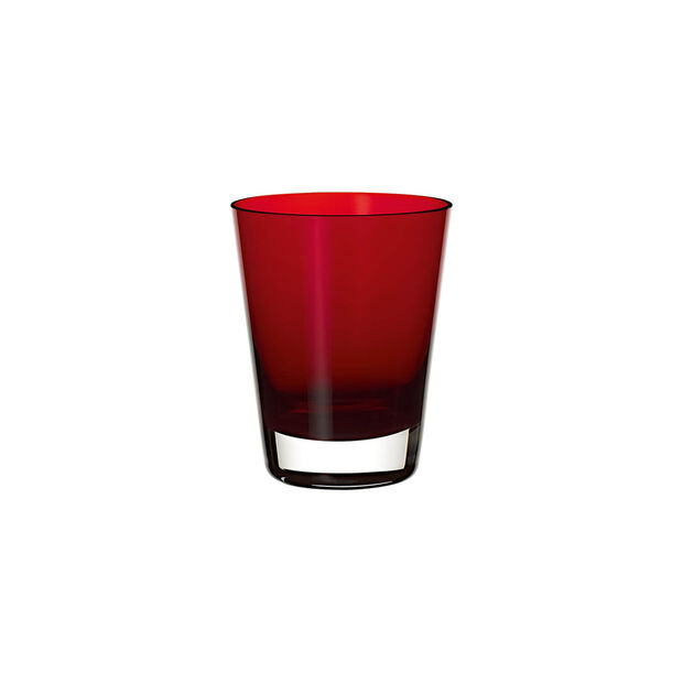 Colour Concept Tumbler: Red, , large
