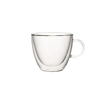 Artesano Hot & Cold Beverages Cup: Large, Set of 2