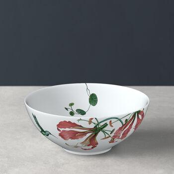 Avarua Rice Bowl