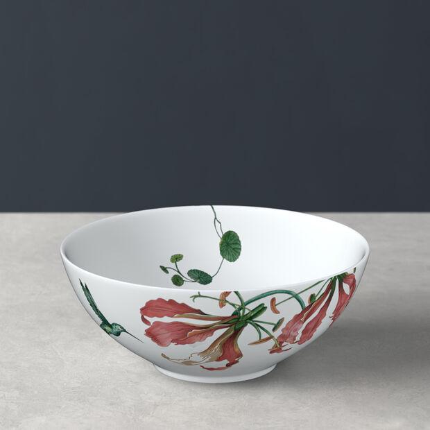 Avarua Rice Bowl, , large