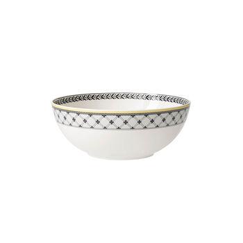 Audun Ferme Salad Bowl