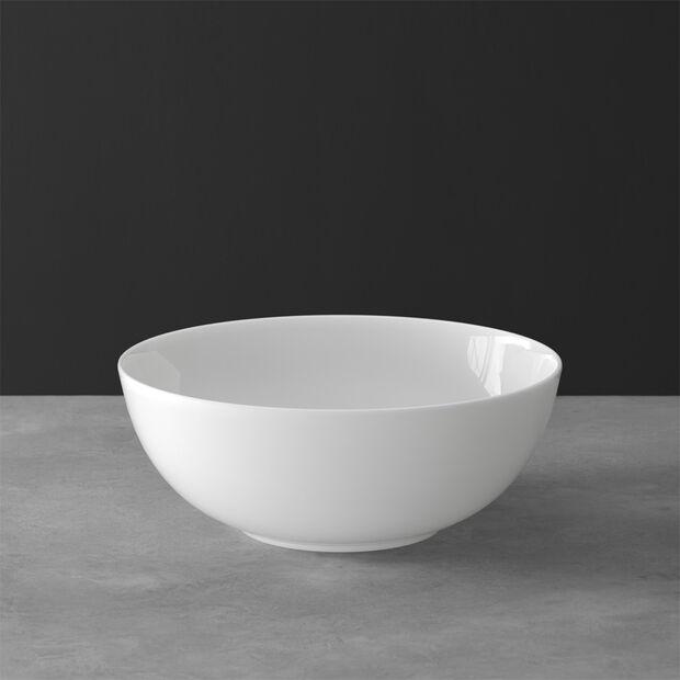 Anmut Round Bowl, Large, , large