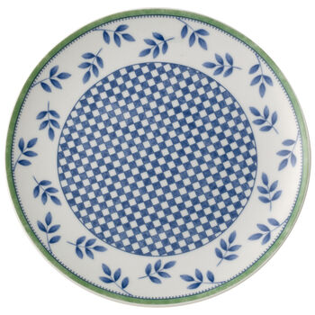 Switch 3 Castell Coupe Salad Plate