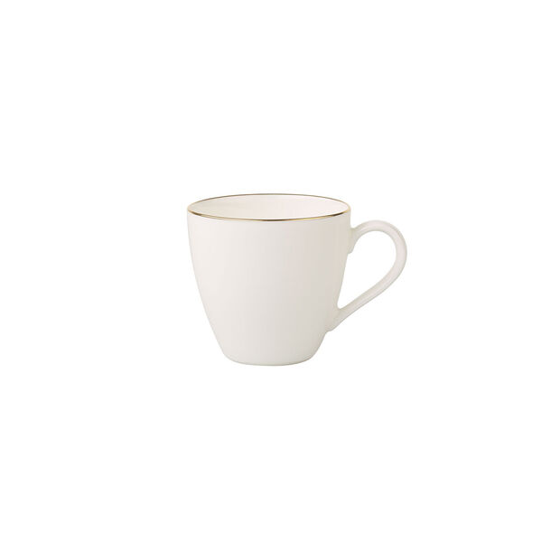 Anmut Gold Espresso Cup, , large