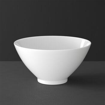 La Classica Nuova Round Vegetable Bowl, Large