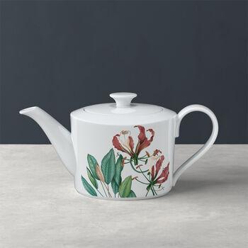 Avarua Coffee/Teapot