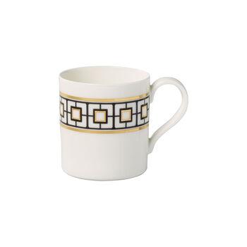 MetroChic Mug