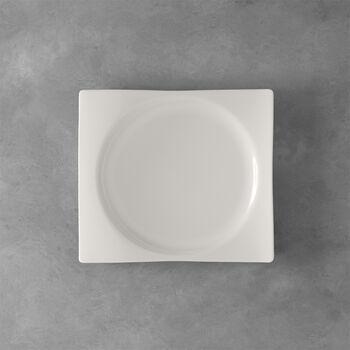 NewWave Rectangle Dinner Plate
