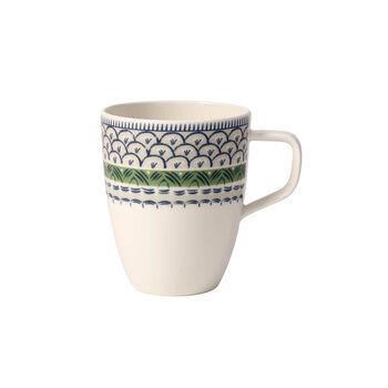 Casale Blue Bella Mug