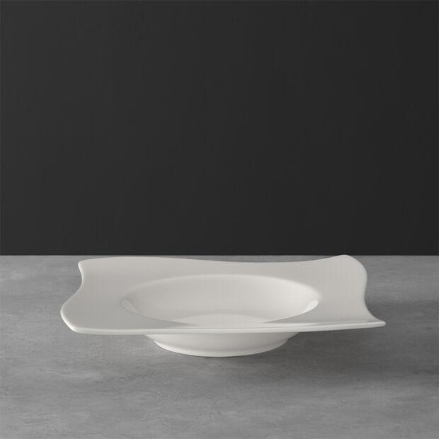 NewWave Rim Soup, , large