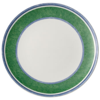 Switch 3 Costa Coupe Salad Plate