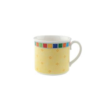 Twist Alea Limone Breakfast Cup