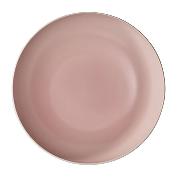 it's my match Powder Serving Bowl: Uni, , large