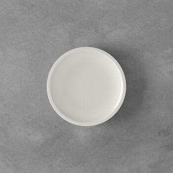 Artesano Original Appetizer/Dessert Plate