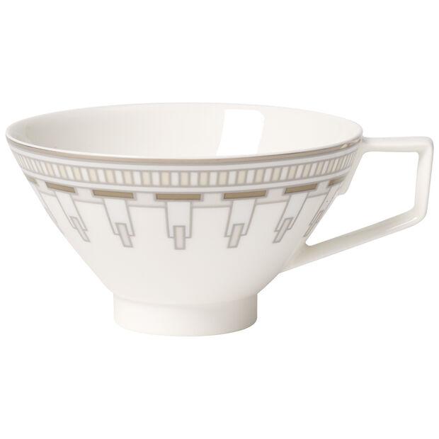 La Classica Contura Coffee Cup, , large