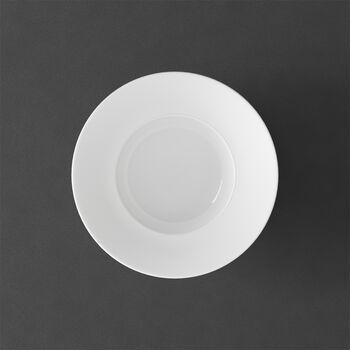 La Classica Nuova Dessert Bowl