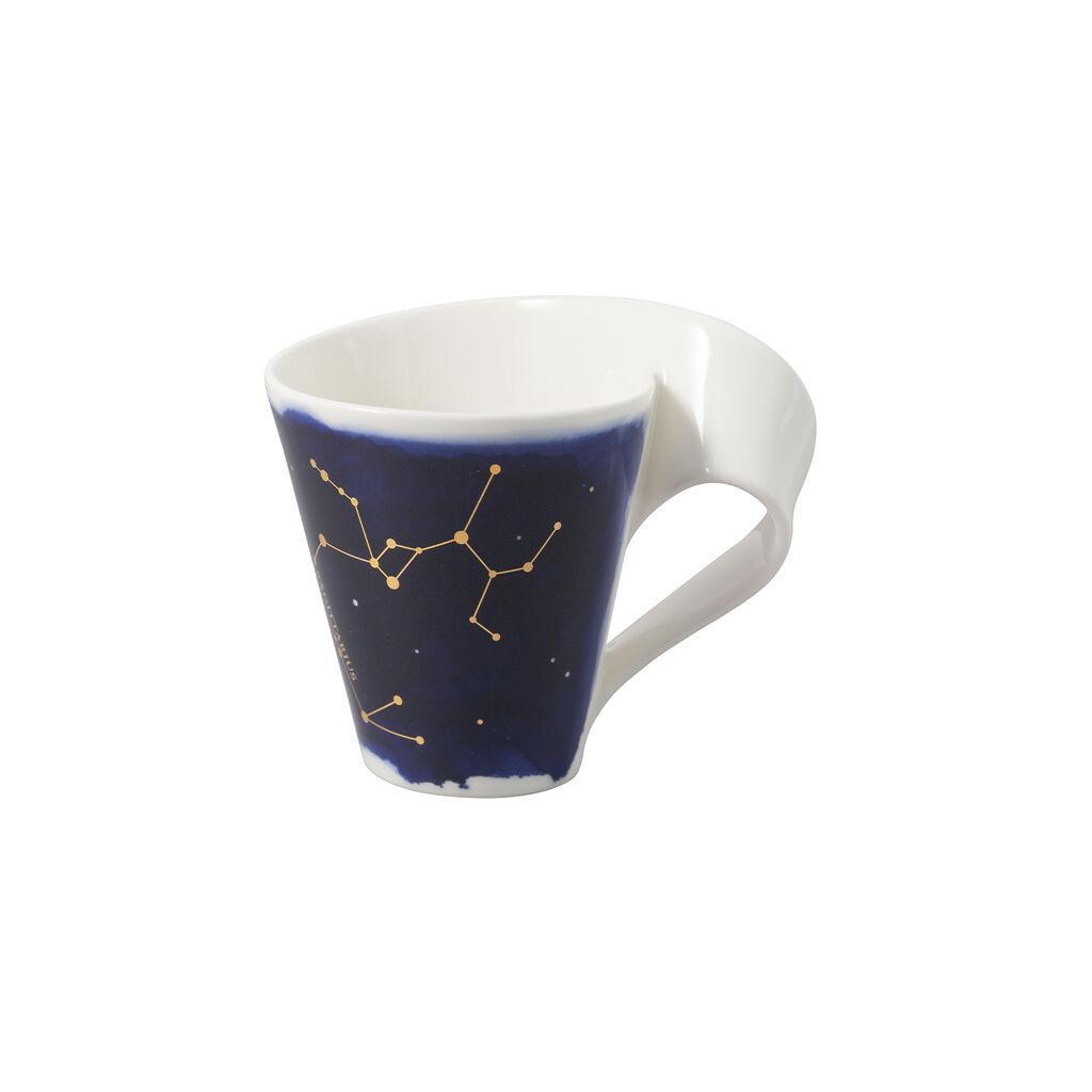 [NEW] 빌레로이 앤 보흐 뉴웨이브 스타 '사수자리' 머그 Villeroy&Boch New Wave Stars Mug Sagittarius