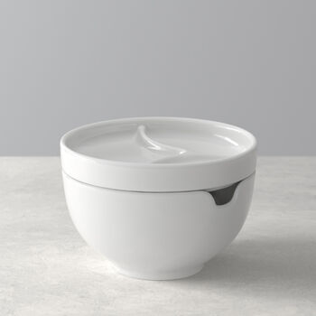 Soup Passion Asia Bowl with Lid