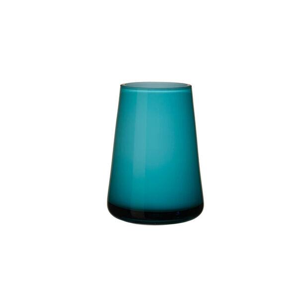 Numa Mini Vase: Caribbean Sea, , large