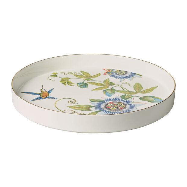 Amazonia Gifts Round Decorative Bowl, , large
