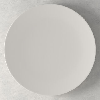Flow Buffet Plate