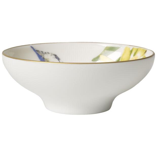 Amazonia Dip Bowl, , large