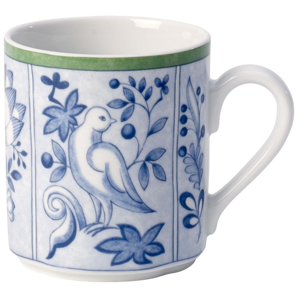 빌레로이 앤 보흐 스위치3 머그 Villeroy & Boch Switch 3 Cordoba Mug 10 1/2 oz