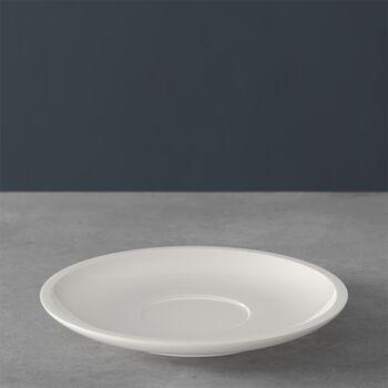 Artesano Original Breakfast Cup Saucer