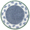 Switch 3 Castell Salad Plate, , large