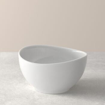 Voice Basic Rice Bowl
