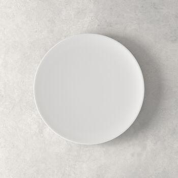 Voice Basic Salad Plate