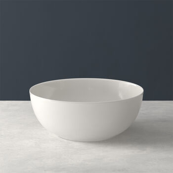 For Me Round Vegetable Bowl, Small